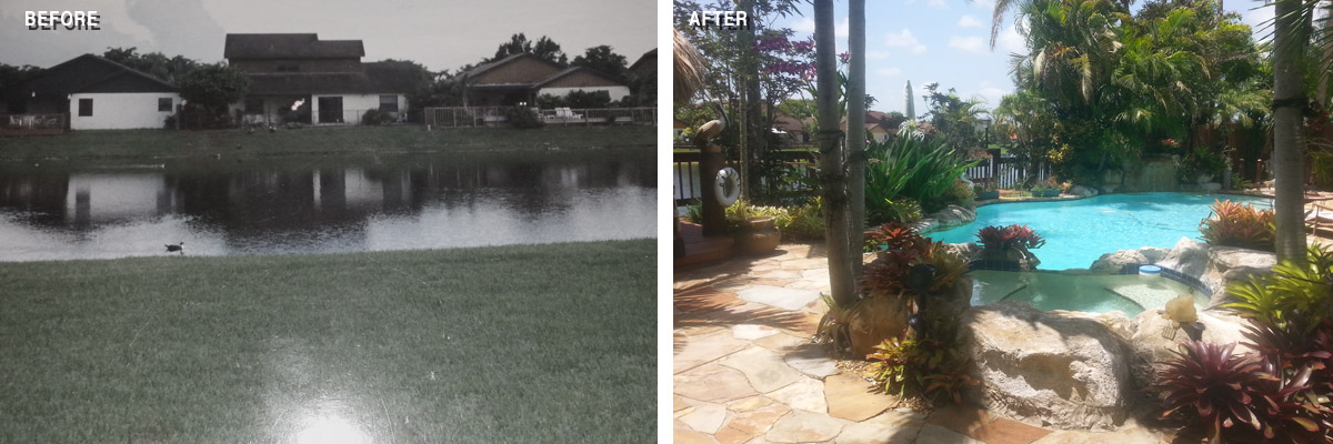BEFORE-AFTER-11