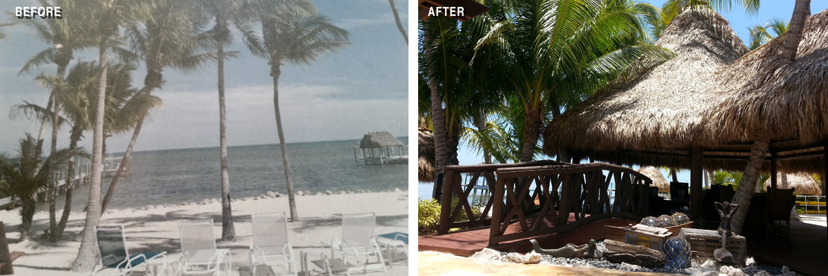 BEFORE-AFTER-24